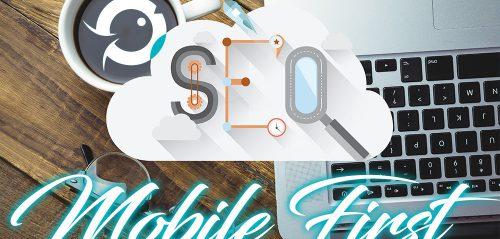 Le mobile first, une bonne nouvelle pour votre positionnement ?